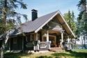תמונה של איסמור - בונים סגנון חיים - ISMOR