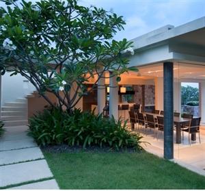 תמונה של גל פלדמן - אדריכלות