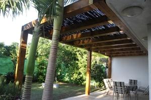 תמונה של אירית - פרויקטים בעץ