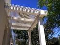 תמונה של דקל עבודות עץ