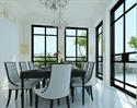 תמונה של ניר יפת - אדריכלות ועיצוב בתים